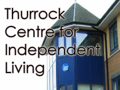 TCIL: Thurrock Centre for Independent Living